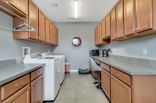 223-Silver-Maple-Rd--Groveland--FL-34736----19---Laundry.jpg