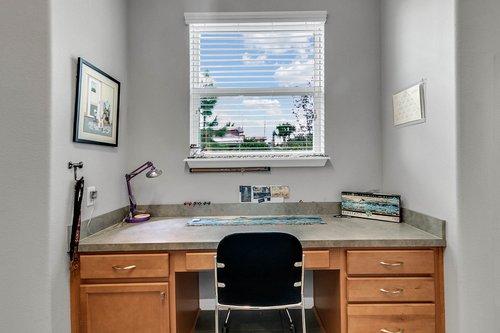 223-Silver-Maple-Rd--Groveland--FL-34736----20---Laundry.jpg