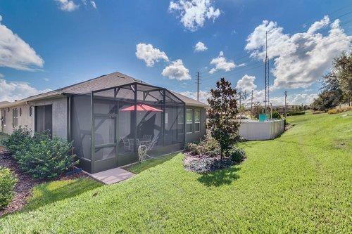 223-Silver-Maple-Rd--Groveland--FL-34736----25---Backyard.jpg