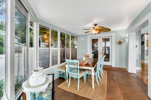 2209-Hoffner-Ave--Belle-Isle--FL-32809----11---Dining.jpg