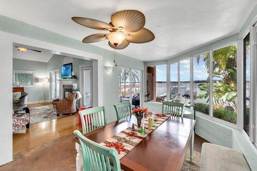 2209-Hoffner-Ave--Belle-Isle--FL-32809----12---Dining.jpg