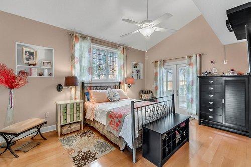 2209-Hoffner-Ave--Belle-Isle--FL-32809----13---Master-Bedroom.jpg