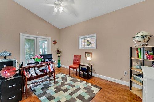 2209-Hoffner-Ave--Belle-Isle--FL-32809----17---Bedroom.jpg