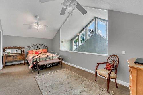 2209-Hoffner-Ave--Belle-Isle--FL-32809----19---Bedroom.jpg