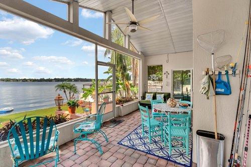 2209-Hoffner-Ave--Belle-Isle--FL-32809----21---Lanai.jpg