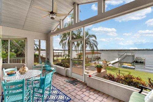 2209-Hoffner-Ave--Belle-Isle--FL-32809----22---Lanai.jpg