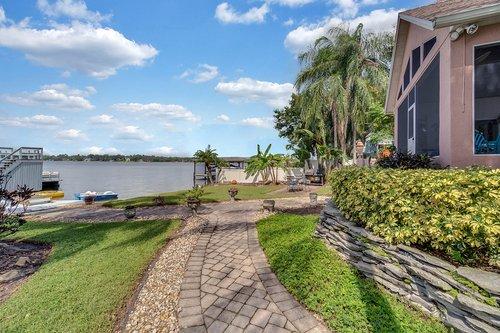2209-Hoffner-Ave--Belle-Isle--FL-32809----24---Backyard.jpg