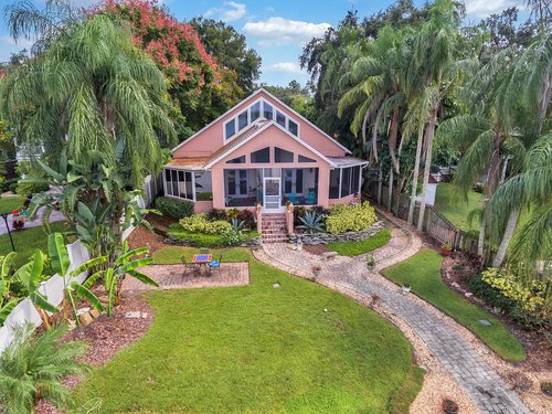 2209-Hoffner-Ave--Belle-Isle--FL-32809----25---Aerial.jpg