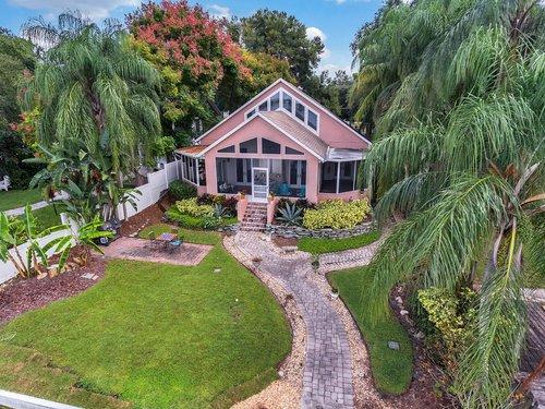 2209-Hoffner-Ave--Belle-Isle--FL-32809----26---Aerial.jpg