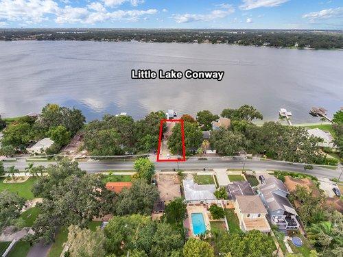 2209-Hoffner-Ave--Belle-Isle--FL-32809----27---Aerial-Edit-Edit.jpg
