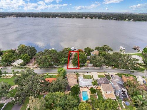 2209-Hoffner-Ave--Belle-Isle--FL-32809----27---Aerial-Edit.jpg