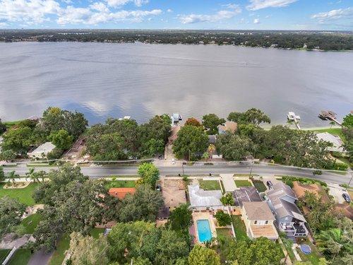 2209-Hoffner-Ave--Belle-Isle--FL-32809----27---Aerial.jpg
