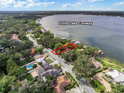 2209-Hoffner-Ave--Belle-Isle--FL-32809----28---Aerial-Edit-Edit.jpg