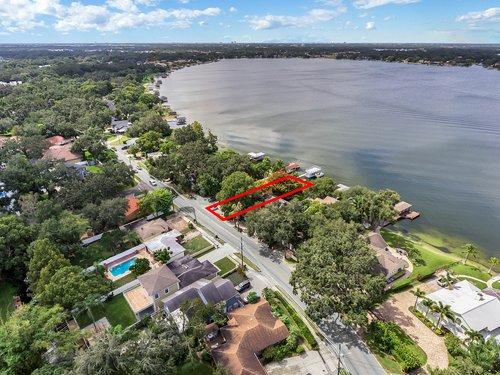 2209-Hoffner-Ave--Belle-Isle--FL-32809----28---Aerial-Edit.jpg