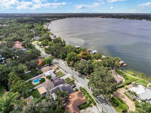 2209-Hoffner-Ave--Belle-Isle--FL-32809----28---Aerial.jpg