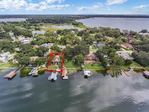 2209-Hoffner-Ave--Belle-Isle--FL-32809----29---Aerial-Edit.jpg