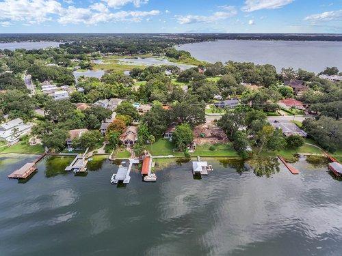 2209-Hoffner-Ave--Belle-Isle--FL-32809----29---Aerial.jpg