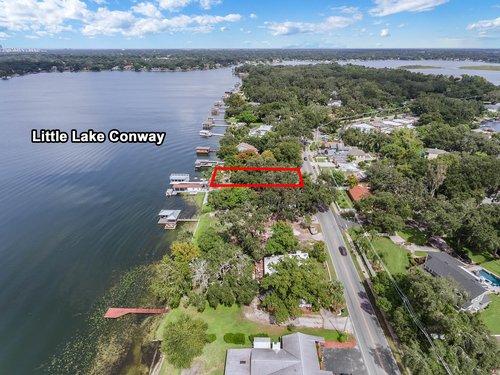 2209-Hoffner-Ave--Belle-Isle--FL-32809----30---Aerial-Edit-Edit.jpg