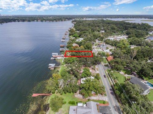 2209-Hoffner-Ave--Belle-Isle--FL-32809----30---Aerial-Edit.jpg