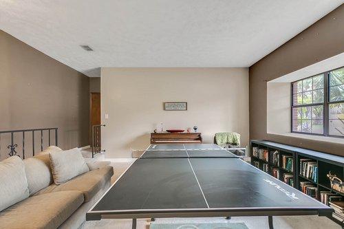 5585-SE-42nd-Ct--Ocala--FL-34480---13---Living-Room.jpg