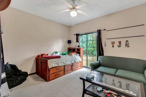5585-SE-42nd-Ct--Ocala--FL-34480---20---Bedroom.jpg