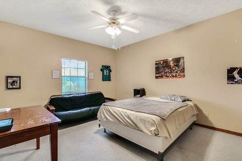 5585-SE-42nd-Ct--Ocala--FL-34480---21---Bedroom.jpg