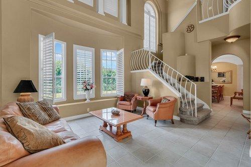 8245-Lake-Serene-Dr--Orlando--FL-32836---08---Living-Room.jpg
