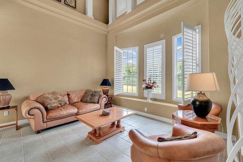 8245-Lake-Serene-Dr--Orlando--FL-32836---09---Living-Room.jpg