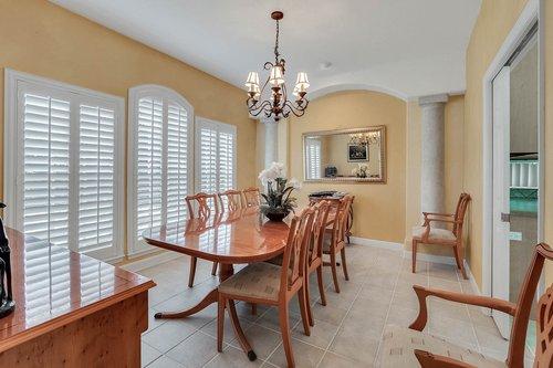 8245-Lake-Serene-Dr--Orlando--FL-32836---11---Dining-Room.jpg
