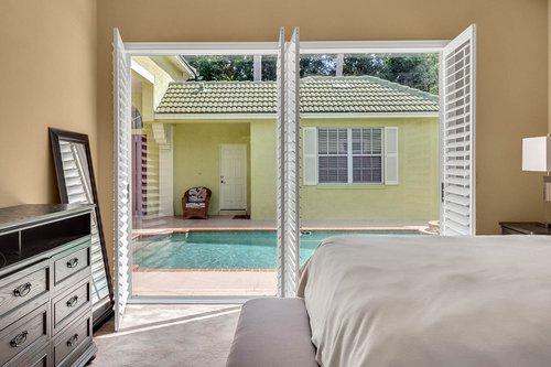 8245-Lake-Serene-Dr--Orlando--FL-32836---20---Master-Bedroom.jpg