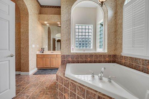 8245-Lake-Serene-Dr--Orlando--FL-32836---21---Master-Bathroom.jpg