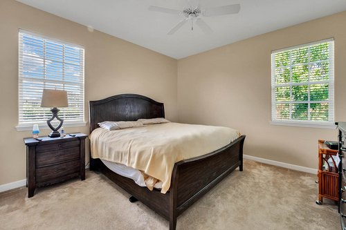 8245-Lake-Serene-Dr--Orlando--FL-32836---24---Bedroom.jpg