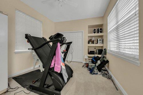 8245-Lake-Serene-Dr--Orlando--FL-32836---26---Bedroom.jpg
