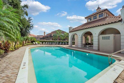 8216-Tivoli-Dr--Orlando--FL-32836---03---Community-Pool.jpg