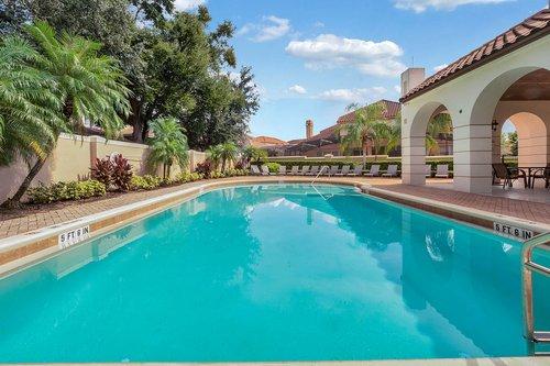 8216-Tivoli-Dr--Orlando--FL-32836---04---Community-Pool.jpg
