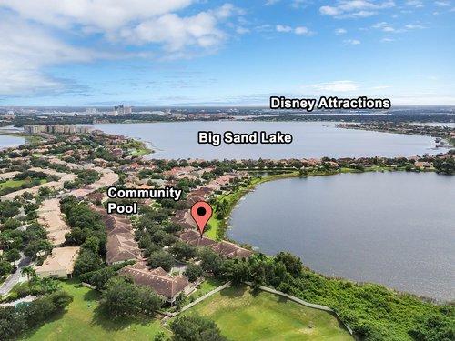 8216-Tivoli-Dr--Orlando--FL-32836---28-Edit-Edit.jpg