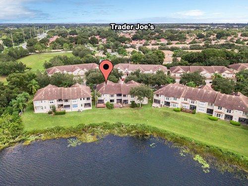 8216-Tivoli-Dr--Orlando--FL-32836---30-Edit-Edit.jpg
