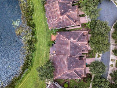 8216-Tivoli-Dr--Orlando--FL-32836---31.jpg