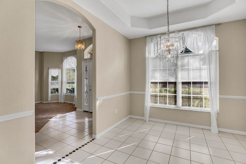 3614-Cold-Creek-Dr.-Valrico--FL-33596--04--Dining-Room.jpg