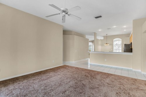 3614-Cold-Creek-Dr.-Valrico--FL-33596--09--Family-Room-1---2.jpg