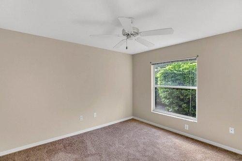 3614-Cold-Creek-Dr.-Valrico--FL-33596--13--Bedroom-2---1.jpg