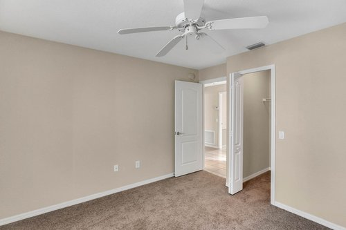 3614-Cold-Creek-Dr.-Valrico--FL-33596--17--Bedroom-3--2.jpg