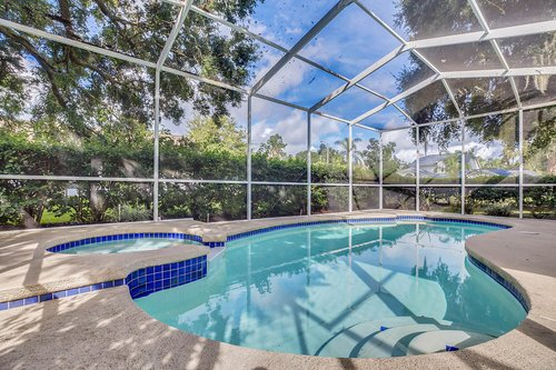 3614-Cold-Creek-Dr.-Valrico--FL-33596--20--Pool-1--3.jpg