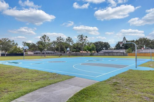 3614-Cold-Creek-Dr.-Valrico--FL-33596--23--Community-Park-1---2.jpg
