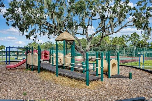 3614-Cold-Creek-Dr.-Valrico--FL-33596--24--Community-Park-1---3.jpg