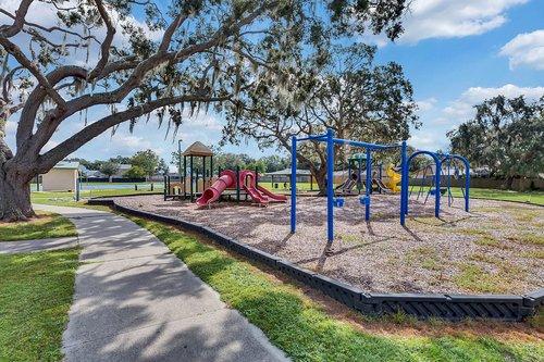 3614-Cold-Creek-Dr.-Valrico--FL-33596--25--Community-Park-1---4.jpg