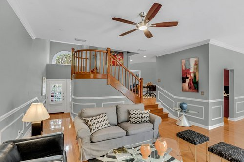 5001-Pilgrims-Path-Way-Apt.-G-Tampa--FL-33611--07--Living-Room-1---4.jpg
