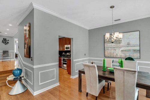 5001-Pilgrims-Path-Way-Apt.-G-Tampa--FL-33611--12--Dining-Room-1---2.jpg