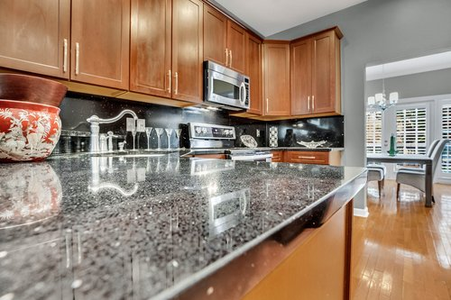 5001-Pilgrims-Path-Way-Apt.-G-Tampa--FL-33611--14--Kitchen-1---2.jpg