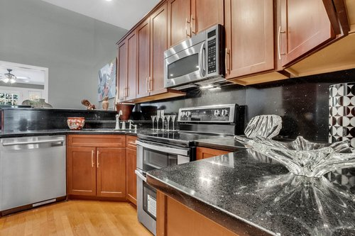 5001-Pilgrims-Path-Way-Apt.-G-Tampa--FL-33611--16--Kitchen-1---4.jpg